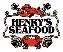 Henry's Seafood